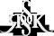 Footer Logo drkedziora